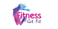 Fitness Get Fit Limanowa